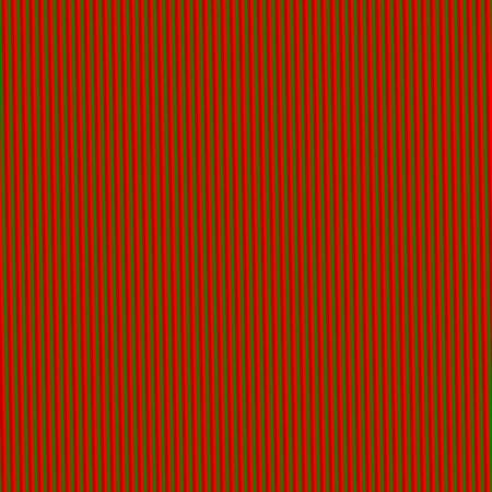 sidelong: Fine red green regular bias backdrop Stock Photo