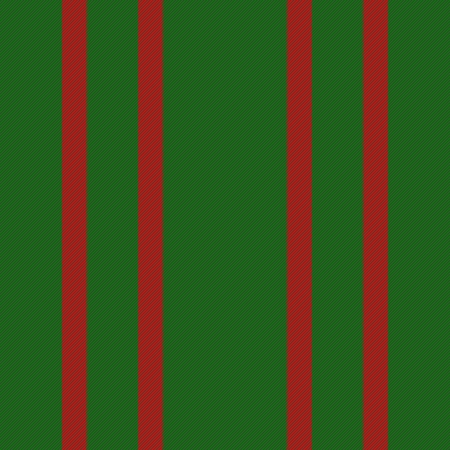 courtain: Striped fabric seamless pattern - computer generated background