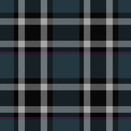 checkered pattern: Abstract turquoise gray white seamless checkered pattern