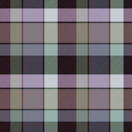 checkered pattern: Abstract seamless checkered pattern