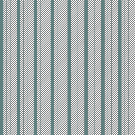 vertically: Vertically stripped retro bedding - digitally rendered seamless pattern