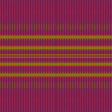 sidebar: Abstract red yellow seamless striped pattern
