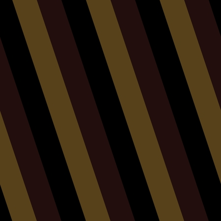 striped band: Abstract seamless oblique striped pattern