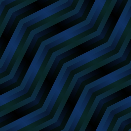 displacement: Abstract seamless oblique striped pattern