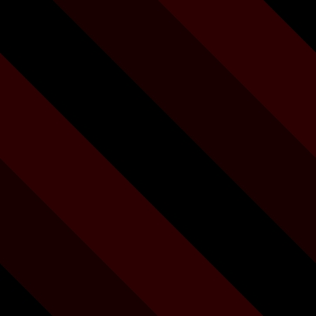 diagonally: Black brown regular diagonally striped seamless pattern