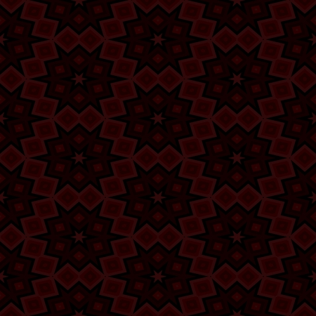 sidebar: Abstract seamless kaleidoscopic background