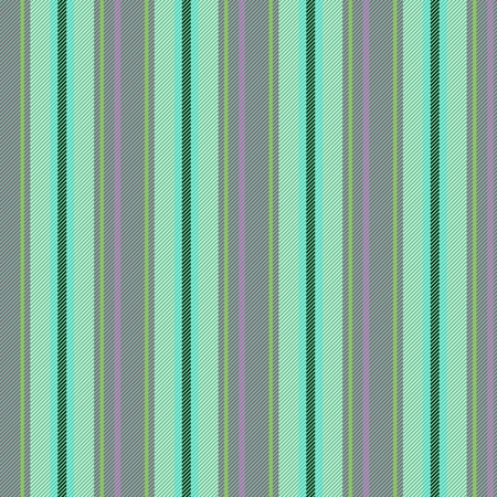 stripes seamless: Striped fabric seamless pattern - computer generated background
