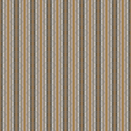 muted: Abstract seamless muted striped pattern - digitally rendered plaid sampler