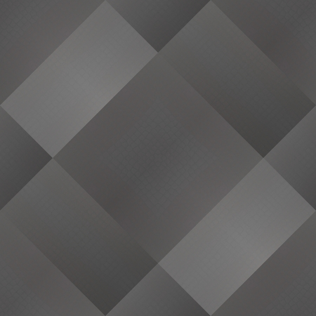 lugubrious: Abstract gradient geometric gray light dark shades pattern