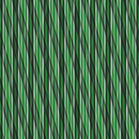 sedate: Abstract seamless muted striped pattern - digitally rendered plaid sampler