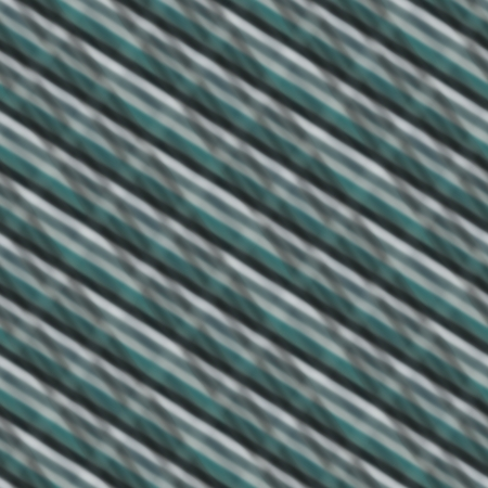 Abstract seamless muted striped pattern - digitally rendered plaid sampler
