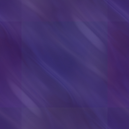 bevel: Purple violet chaotic tile Stock Photo