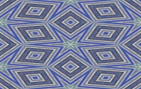 dimensions: Abstract regular seamless pattern in blue gray shades in business card dimensions