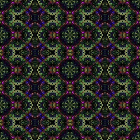 tile able: Retro dark historical palace seamless tile fashion able or wallpaper