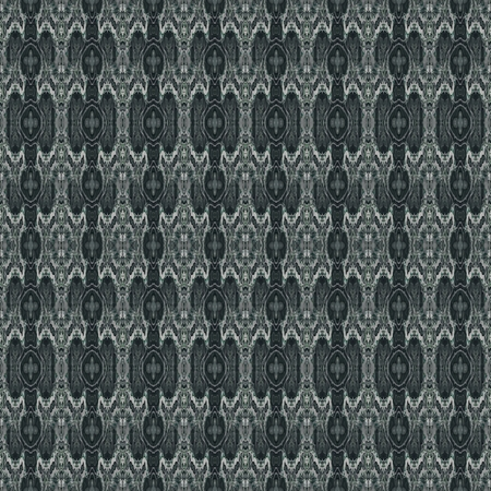 secession: Abstract seamless decorative wallpapers Stock Photo