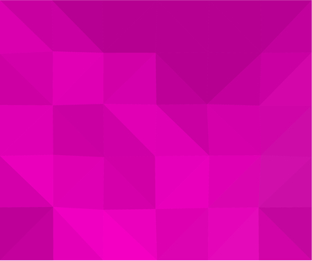 tonality: Colorful abstract background. Geometric pattern in low poly style. Digitally illustration usable for business design. Illustration