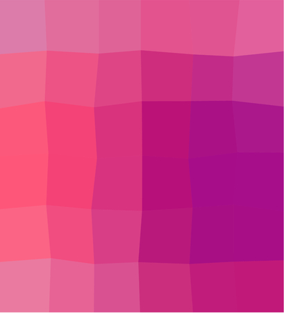 trapezoid: Abstract low polygonal geometric pattern tile usable as business background or neutral wallpaper Illustration