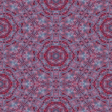 futurist: Abstract crystal digitally rendered texture suitable as a neutral background