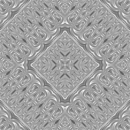 tile able: Abstract regular kaleidoscopic decorative tile