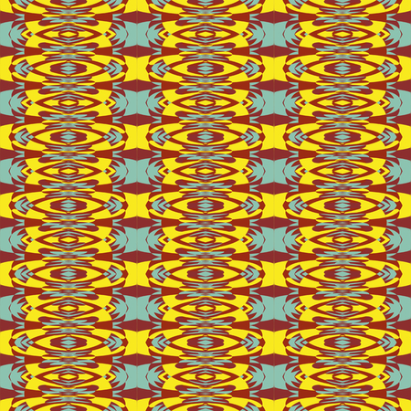 backcloth: Abstract seamless wavy pattern