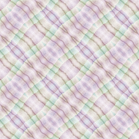 Fine soft bright seamless regular pattern
