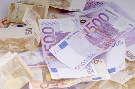 Banknotes LANG_EVOIMAGES