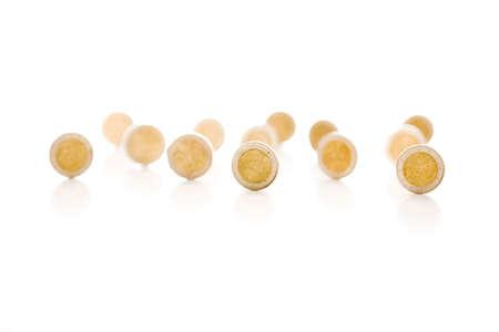 Coins Stock Photo - 3193212