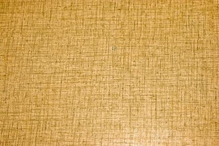Brown grung texture