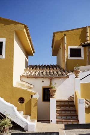 Mallorca, Majorca, Balearic Islands, Spain. Stock Photo - 3190958