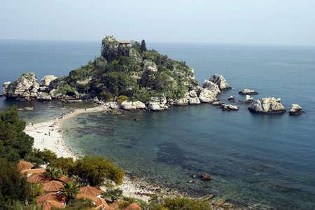 Sicily, Southern Italy. Stock Photo - 3191059