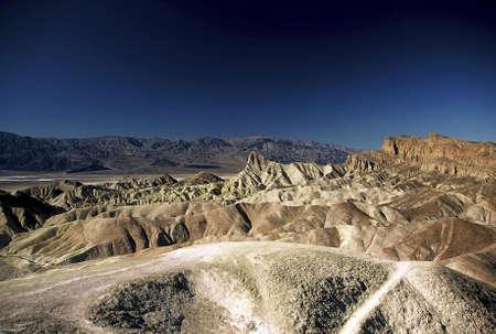 Panoramic view. LANG_EVOIMAGES