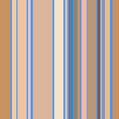 Seamless vector texture with vertical lines Stock Vector - 2307995