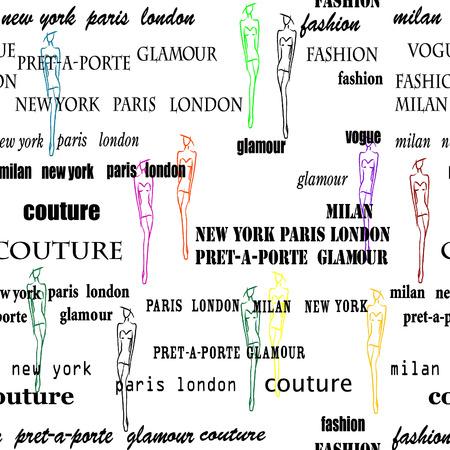 ton: Fashion