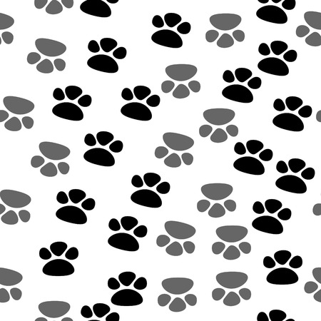 seamless_footprints