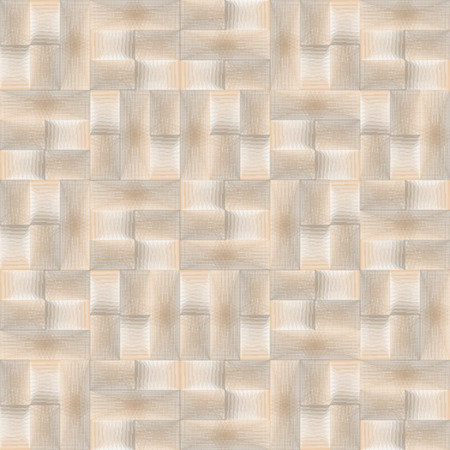 Seamless parquet pattern Vector