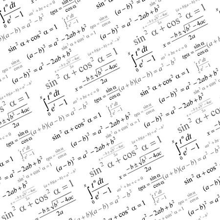 uncolored: Fondos de escritorio de perfecci�n matem�tica de vectores en blanco