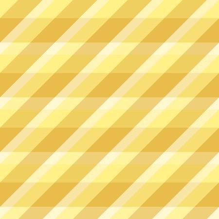 Seamless plaid pattern Stock Vector - 5603390