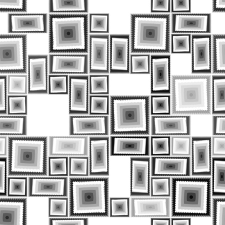 uncolored: Papel tapiz de baldosas incoloros transparente. Tambi�n adecuado como patr�n material