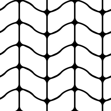 mesh: Modern stylish pattern of mesh. Repeating abstract background
