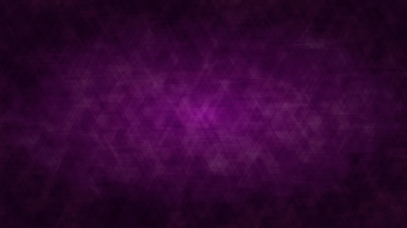 Abstract textured polygonal background. Vector hexagon background design Illustration