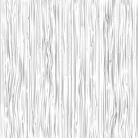 Diseño de patrón de grano de madera