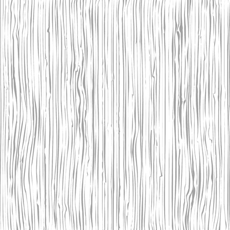 Wood grain pattern design