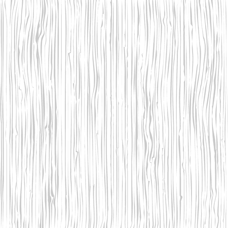 Wood grain pattern design