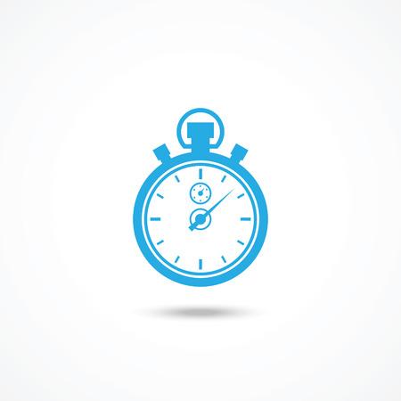chronometer: Chronometer icon