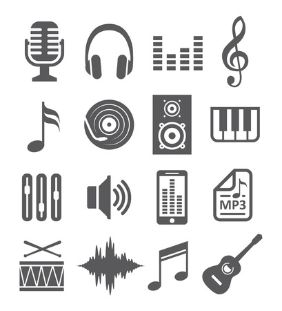 download music: Music Icons