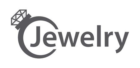 jewelry design: Jewelry icon