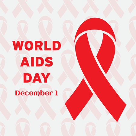 deficiency: World AIDS Day- 1 December
