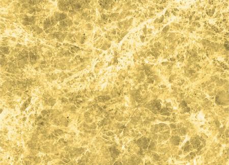 ゴールドの大理石のテクスチャ  イラスト・ベクター素材