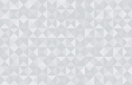 Gray color color background abstract art vector