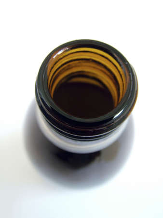 Medicine Bottle LANG_EVOIMAGES